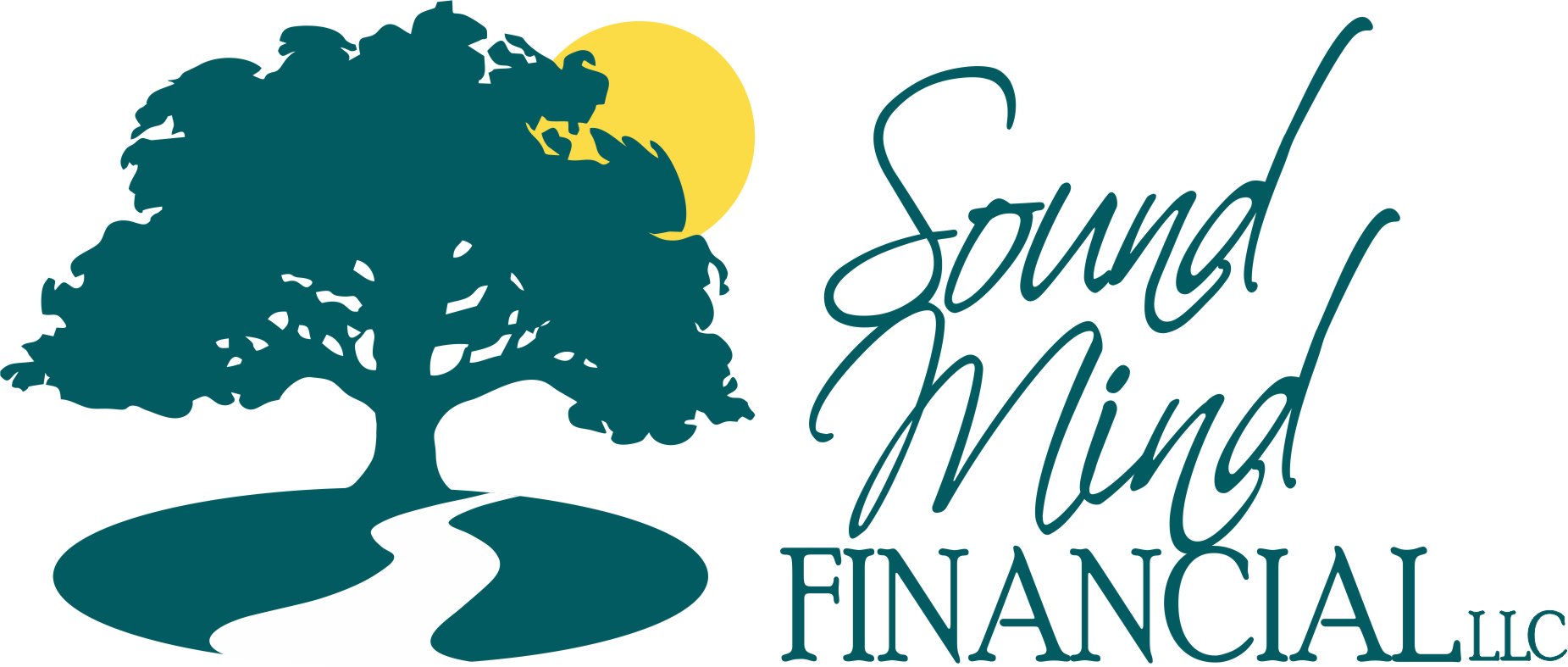 Sound Mind Financial LLC